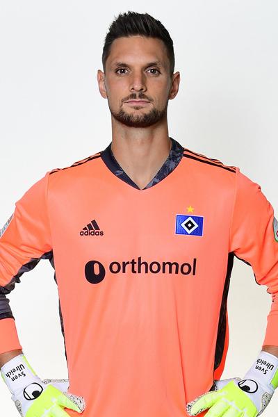 HSV Schl/üsselanh/änger Hamburg Hamburger SV